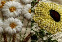 thread bee