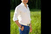Юмор #kolodenis 16.01.2015 / Юмор, демотиваторы