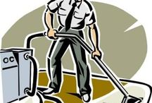 Seattle wa Carpet Cleaning / We are best house cleaning service provider in Redmond. We do ... It's no wonder house cleaning service chavezcleaning is the world's best carpet cleaning company. For more details visit our websites http://chavezcleaning.com/ or feel free to call us 4255871520