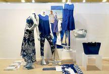 Moda donna PE16 / Tutti i colori, le trame ed i tessuti che trasformeranno la tua estate con un tocco fashion ed elegante