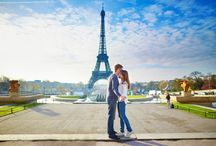 Europe Tour and Honeymoon Packages