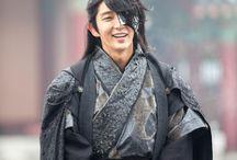 Cuarto príncipe So