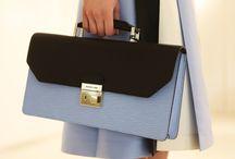✨✨Fame  Fashion designer  American sportswear Michael kors collection !✨✨