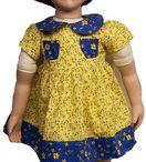 Clothes for My Twinn and 23 inch dolls / Fits My Twinn dolls