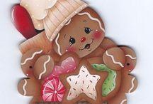 Imágenes de galletas