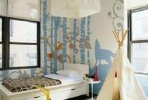 Jaxon room