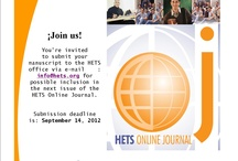 Our Services / http://hets.org/wp/our-services/     #HETS #Hispanic #Latino #HigherEducation