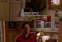 shows to watch - psych