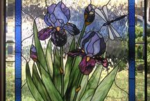 Windowcolors