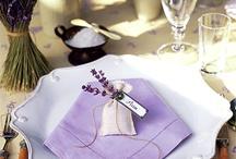 Levanda wedding