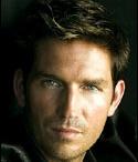 My MAN.....Caviezel! / by Lu Ann Wells