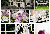 Adam Drake Photography Wedings 2013 / Wedding Photography 2013