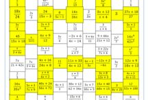 Rationals Alg1