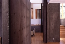 Wood Design 3