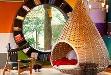 future home dreams