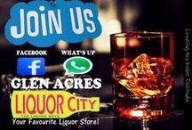 liquor city glen acres