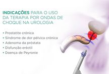 BTL Portugal - Urologia