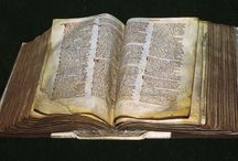 Historic Books, Manuscripts & Documents / Historic Books, Manuscripts & Documents