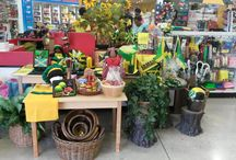 Independence Jamaica / We have all your independence supplies.