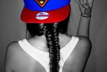 snapbacks♥