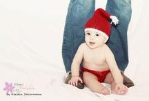Photography: 3 months - 1 year  / by Kristina Merritt