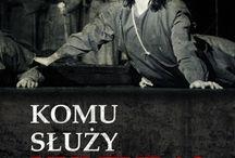 Książka - Kultura