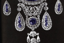 Imperial Jewels Romanov
