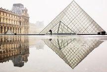Pariscopie