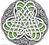 Celtic minden