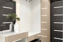 Design interior - Bathroom ideas