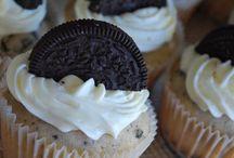 Cuppi-cakes