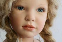 dolls - panenky