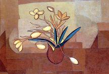 pittura cubana