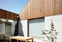 Residencial | Arquitectura