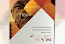 corporate communication design