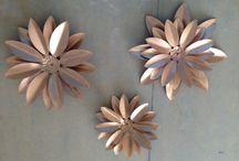 Copper flower       timessmc@gmail.com