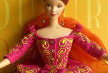Barbie♡