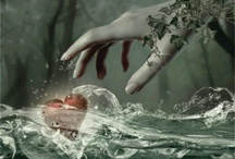 Awesome fantasy photos  / by Becky Simpson