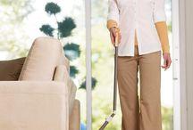 Tips & Tricks / Real Estate Tips & Tricks
