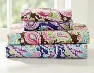 Linen Love - Sheets, Towels & Napery