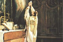 Tradycjonalny katolicyzm