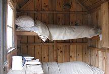 NH Cabin