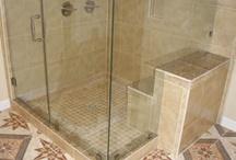Dream Showers