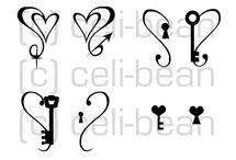 Tetování pro dva