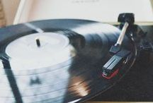 Music. Just music