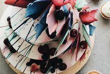 торт на др МИИ