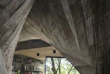 Artchitecture / Because these homes are more beautiful than I will ever be...