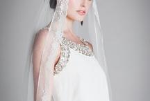 vestiti di spose