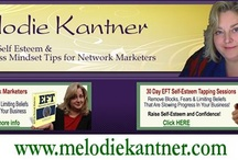 BLOGS I am a Fan Of / by Melodie Kantner (Muhn)