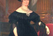 Bertha Fürstin von Rohan